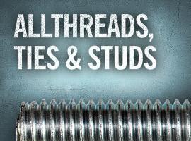 Allthreads